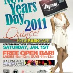 01-01-11 New Years Day - Tampa FL