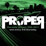 01-20-11 Proper - Front
