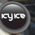 02-18-11 Mixcrate