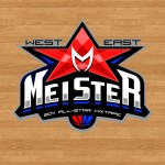 02-19-11 Meister All Star Cover
