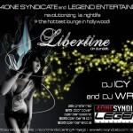03-11-11 Libertine, Hollywood