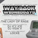 04-12-11 Way Back Wednesday