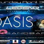 04-30-11 Oasis