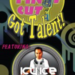 06-17-10 Carson's Got Talent