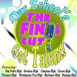 06-17-11 Carson's Got Talent White