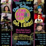 06-17-11 Our School's Got Talent
