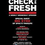 07-06-11 Check The Fresh