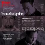 07-16-11 Backspin Toro