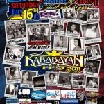 07-16-11 Kababayan Fest 2