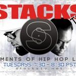 07-16-11 Stacks Promo Front.jpg