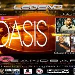 07-30-11 Oasis Sportsnight