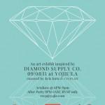 08-08-11 Diamond Yojie