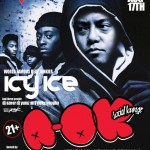 08-17-11 A-OK Juice