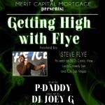 08-20-11 Steve Flye