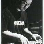 DJing Pic 2