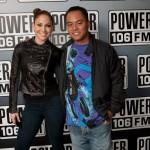 Jennifer Lopez  J-Lo