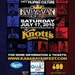 Kababyan Fest