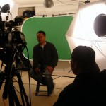 Soul Elevation EPK Shoot 1