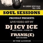 Soul Sessions 3_26