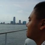 Summer 2005 043